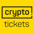 Crypto.Tickets