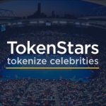 TokenStars ACE