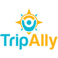 TripAlly token