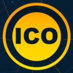 ICO Consulting