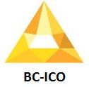 BC-ICO