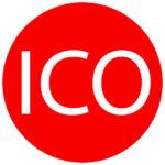 ICO Broker