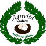 Agrivita